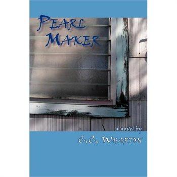 Book Review: Pearl Maker