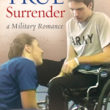 """New """"True Surrender"""" Cover in Time for Veteran's Day"""