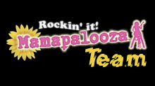 The Rose is a FEATURED MUSIC VIDEO at Mamapalooza!