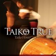 TaikoTrue_COVER_web