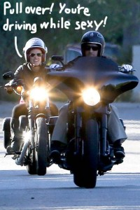 pink-husband-carey-hart-romantic-motorcycle-ride__oPt