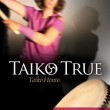 TaikoTrue_COVER01a_web