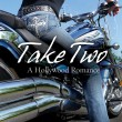 Win a Signed Copy of Take Two