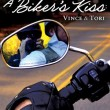 A Biker's Kiss Now Available: What Happens in Sturgis…