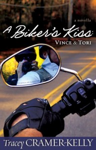 BikersKiss_COVER_web