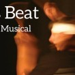 """Restless Beat"" Opening Night Coming Fast"